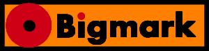 Logo Bigmark